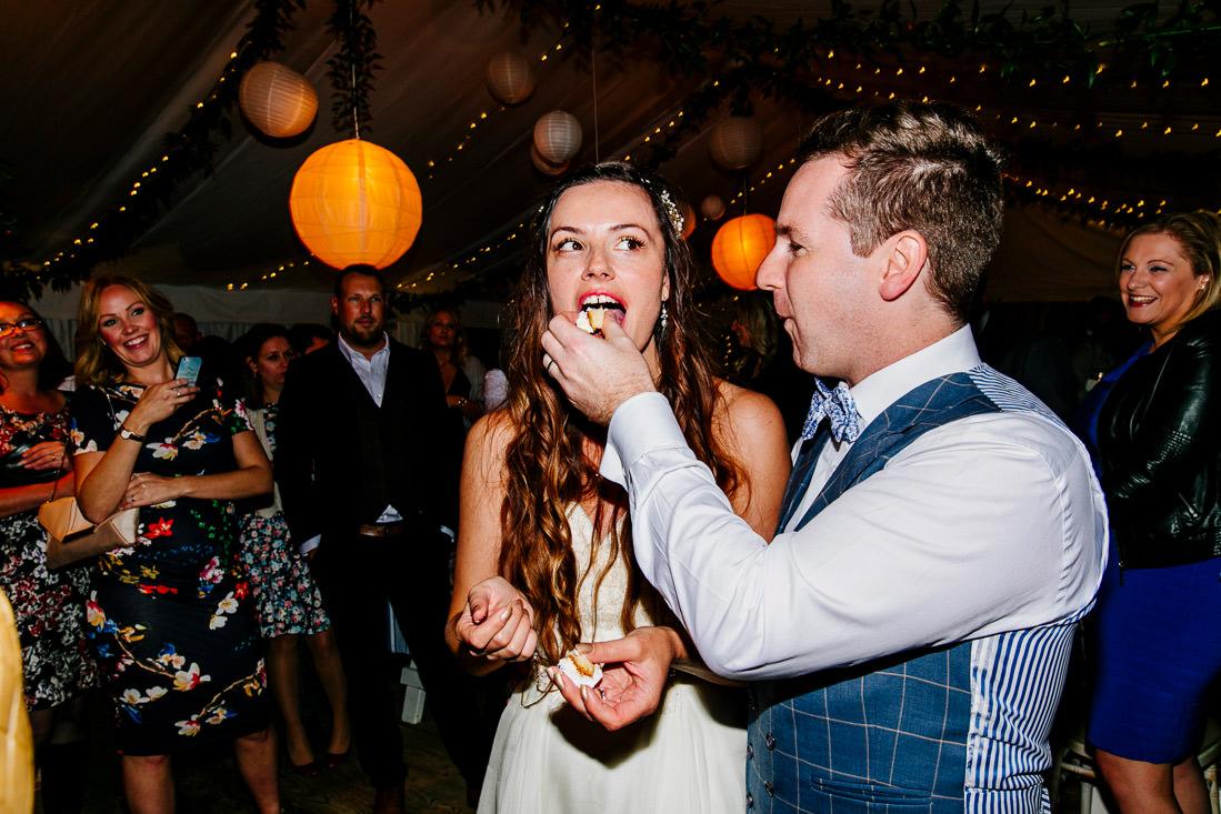 Whitsable-East-Quay-wedding-kent-photographer-Epic-Love-Story-190