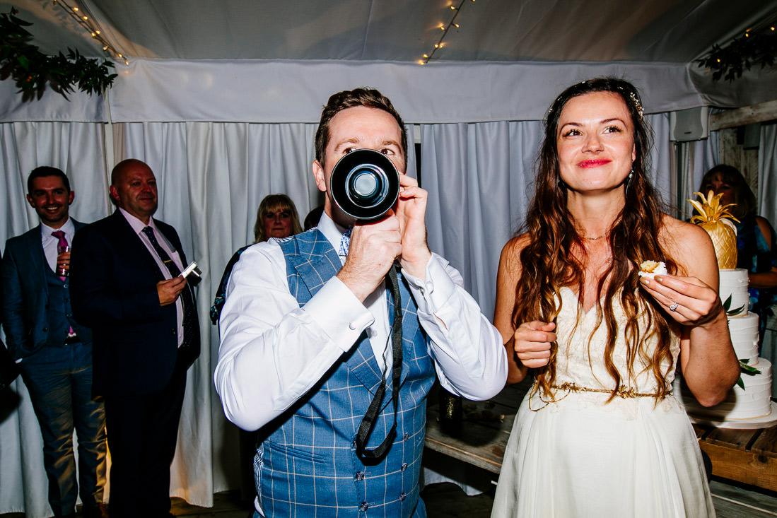 Whitsable-East-Quay-wedding-kent-photographer-Epic-Love-Story-191