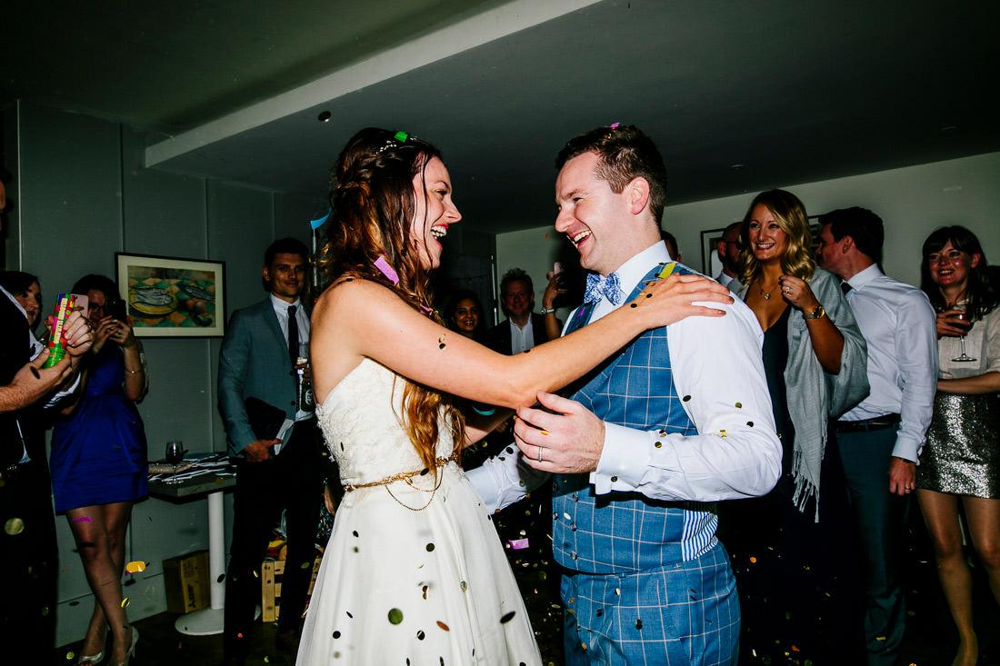Whitsable-East-Quay-wedding-kent-photographer-Epic-Love-Story-192