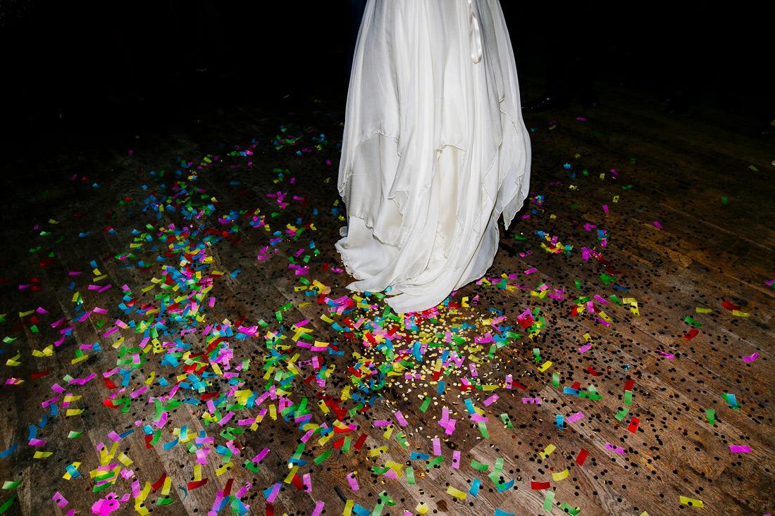 Whitsable-East-Quay-wedding-kent-photographer-Epic-Love-Story-193