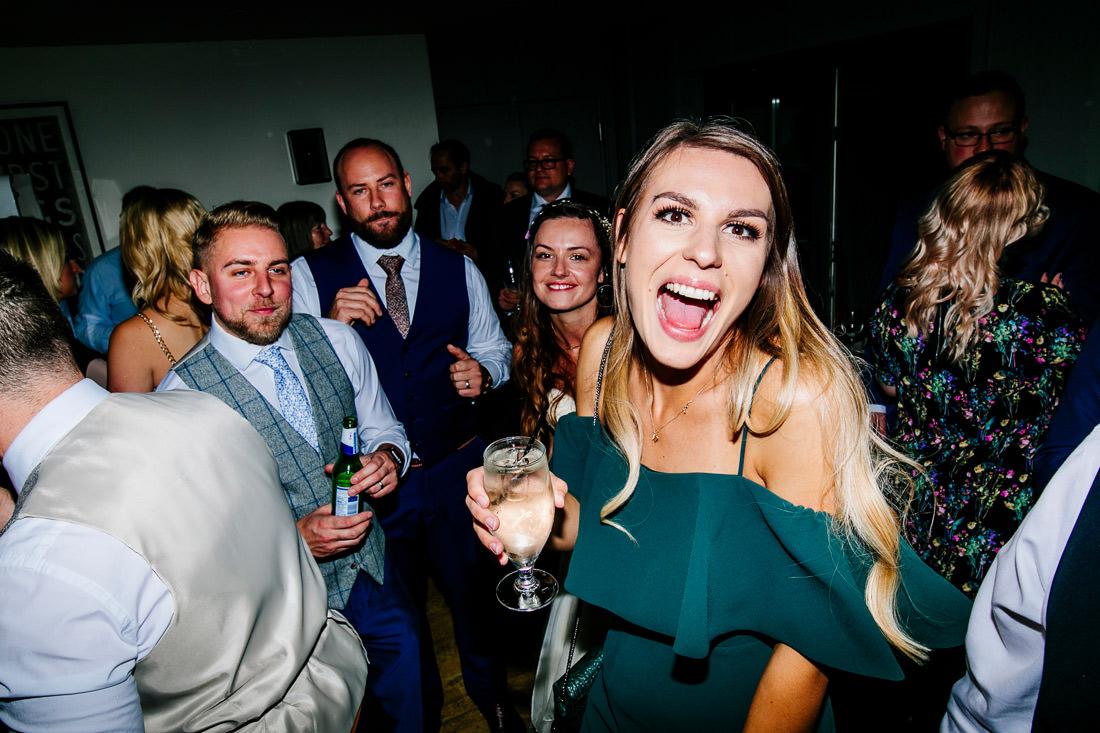 Whitsable-East-Quay-wedding-kent-photographer-Epic-Love-Story-194