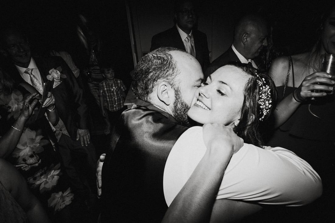 Whitsable-East-Quay-wedding-kent-photographer-Epic-Love-Story-195