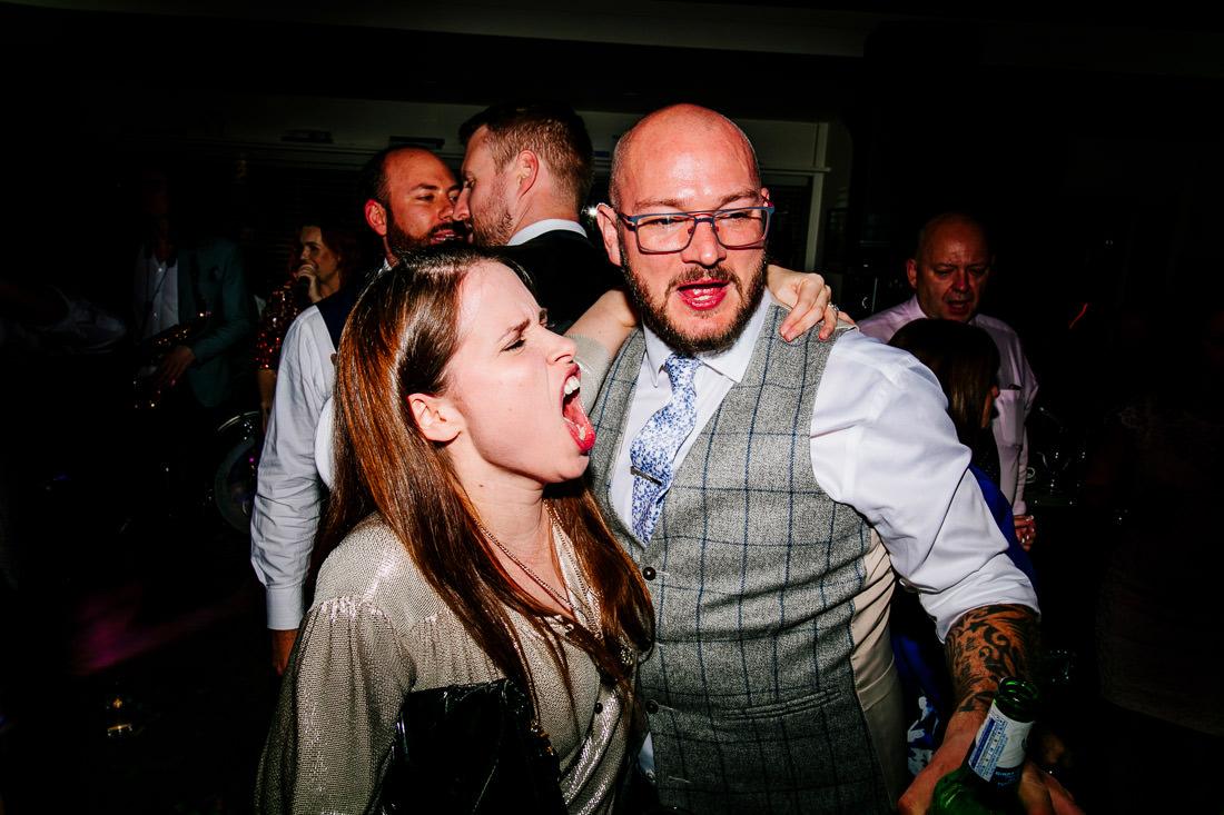Whitsable-East-Quay-wedding-kent-photographer-Epic-Love-Story-200