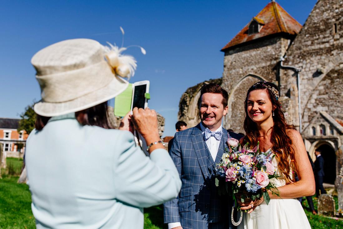 Whitstable-kent-wedding-photographer-Epic-Love-Story-001