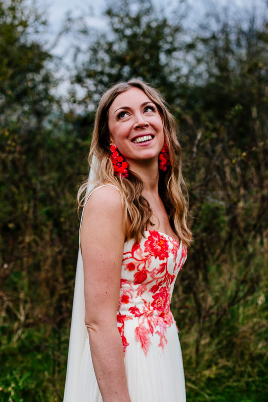 colourful-quirky-upwaltham-barns-sussex-wedding-photographer-Epic-Love-Story-002