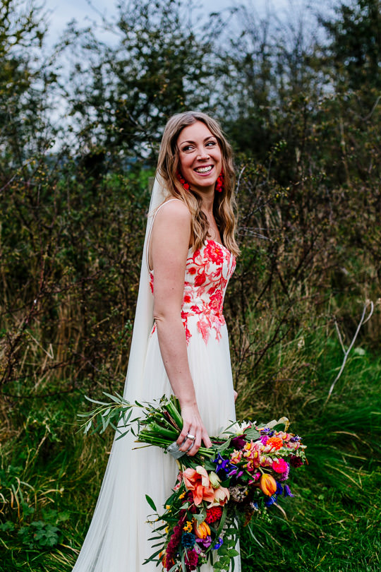 colourful-quirky-upwaltham-barns-sussex-wedding-photographer-Epic-Love-Story-003