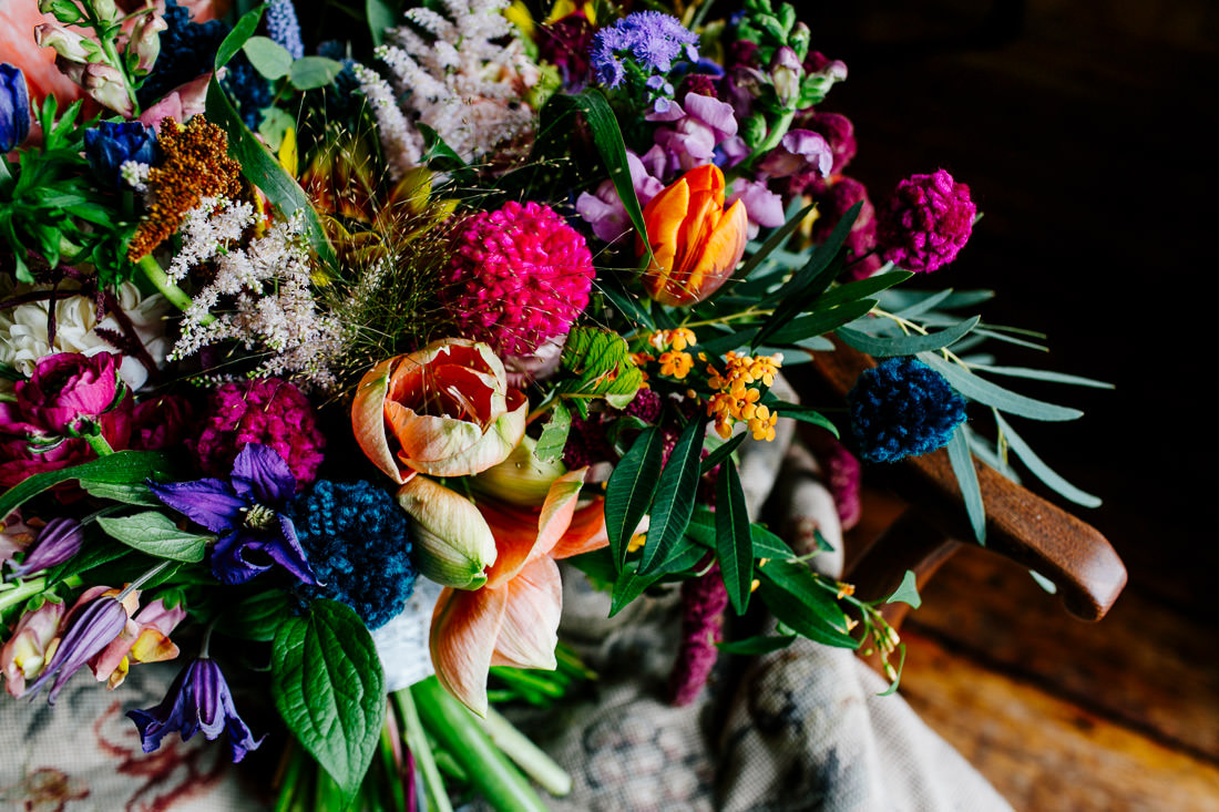 colourful-quirky-upwaltham-barns-sussex-wedding-photographer-Epic-Love-Story-009
