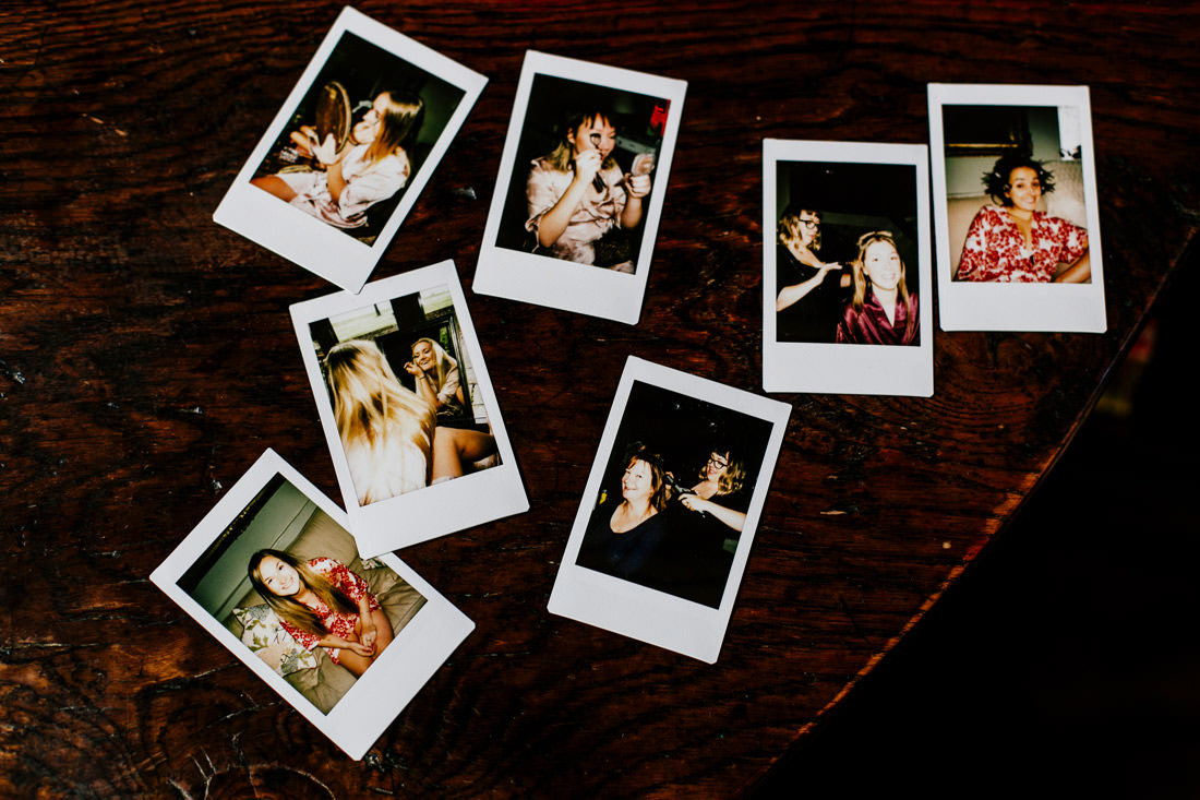 colourful-quirky-upwaltham-barns-sussex-wedding-photographer-Epic-Love-Story-012