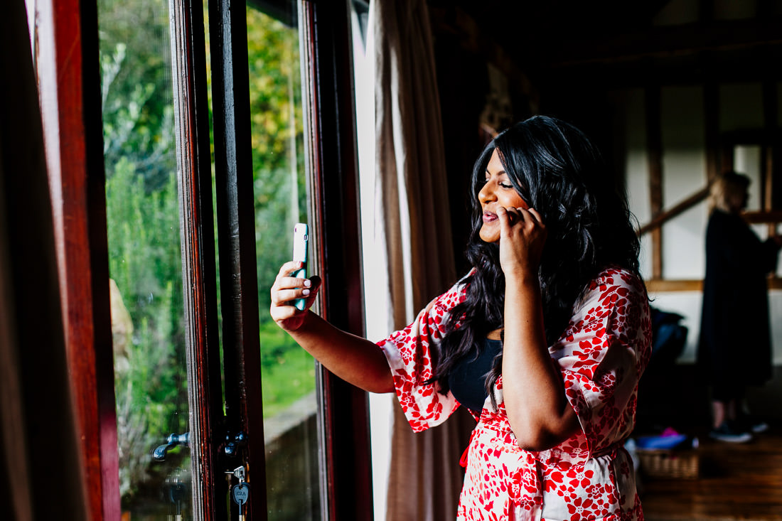 colourful-quirky-upwaltham-barns-sussex-wedding-photographer-Epic-Love-Story-013