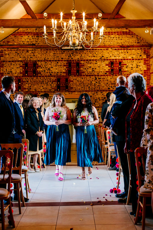 colourful-quirky-upwaltham-barns-sussex-wedding-photographer-Epic-Love-Story-018