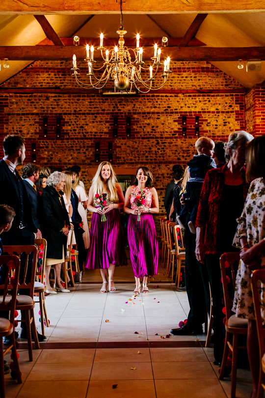 colourful-quirky-upwaltham-barns-sussex-wedding-photographer-Epic-Love-Story-019