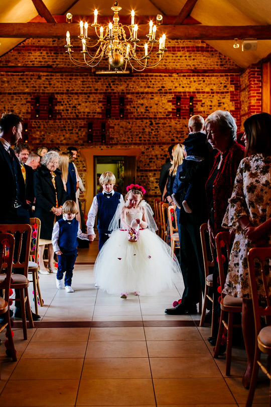 colourful-quirky-upwaltham-barns-sussex-wedding-photographer-Epic-Love-Story-021