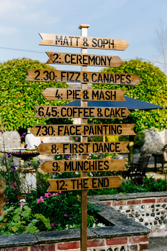 colourful-quirky-upwaltham-barns-sussex-wedding-photographer-Epic-Love-Story-022
