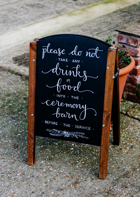 colourful-quirky-upwaltham-barns-sussex-wedding-photographer-Epic-Love-Story-023