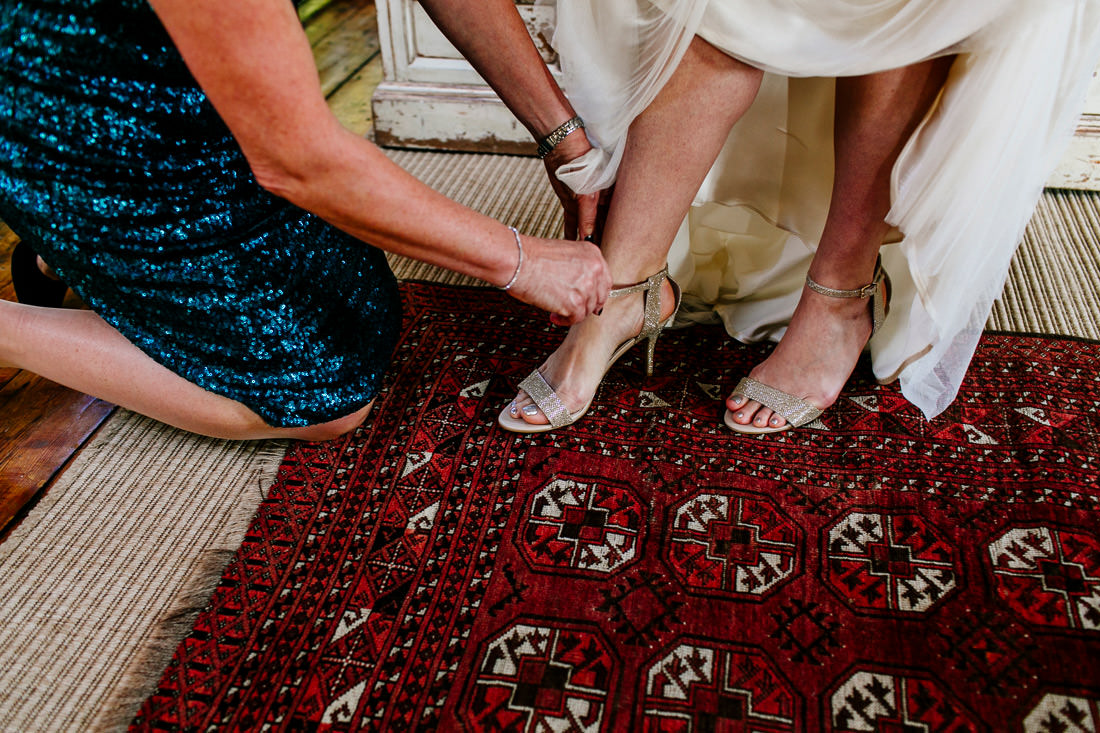 colourful-quirky-upwaltham-barns-sussex-wedding-photographer-Epic-Love-Story-025