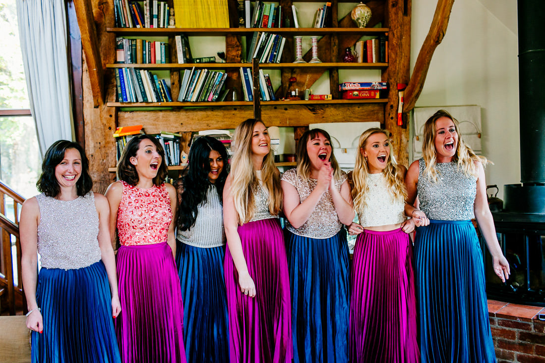 colourful-quirky-upwaltham-barns-sussex-wedding-photographer-Epic-Love-Story-030