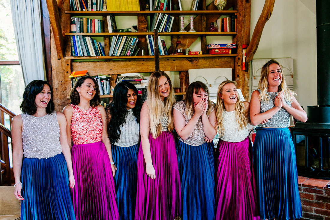 colourful-quirky-upwaltham-barns-sussex-wedding-photographer-Epic-Love-Story-031