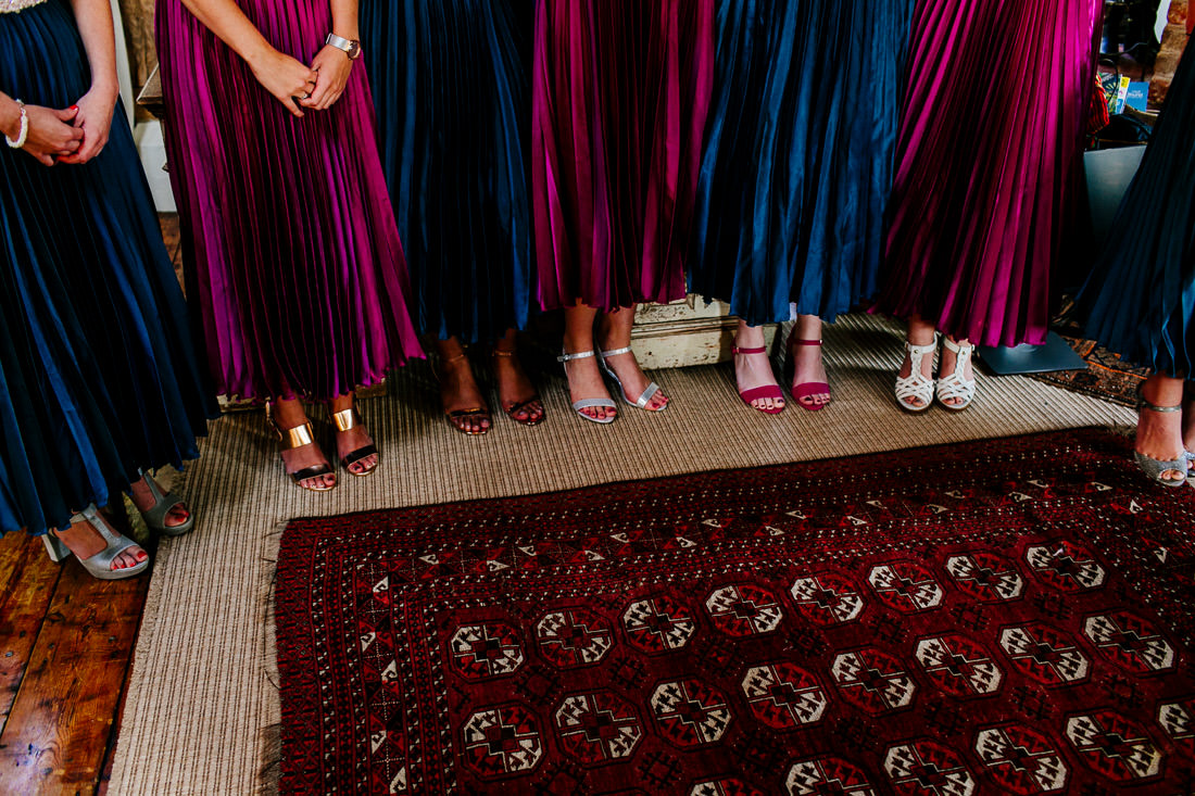 colourful-quirky-upwaltham-barns-sussex-wedding-photographer-Epic-Love-Story-034
