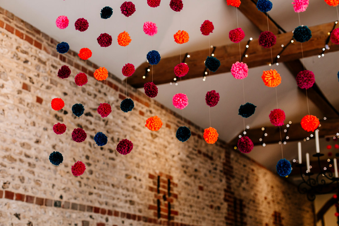 colourful-quirky-upwaltham-barns-sussex-wedding-photographer-Epic-Love-Story-037