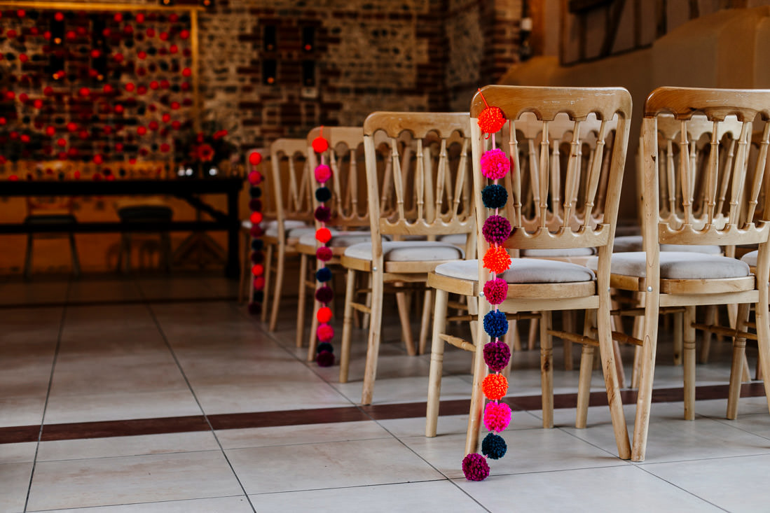 colourful-quirky-upwaltham-barns-sussex-wedding-photographer-Epic-Love-Story-044