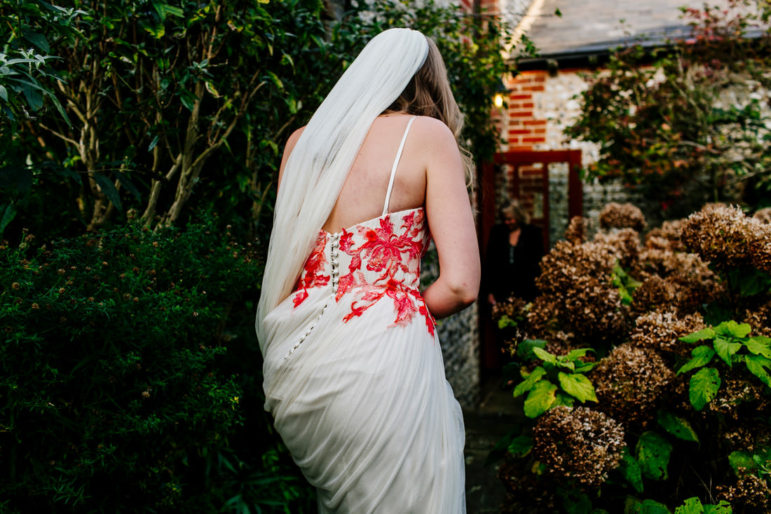 colourful-quirky-upwaltham-barns-sussex-wedding-photographer-Epic-Love-Story-049