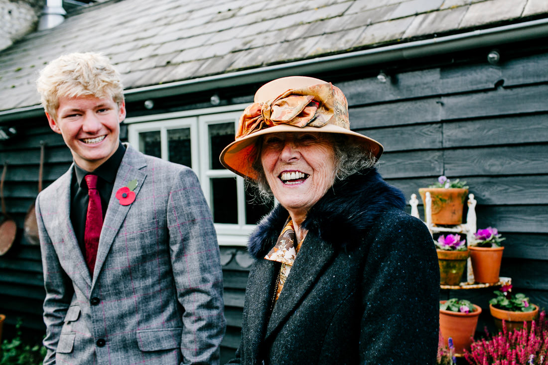 colourful-quirky-upwaltham-barns-sussex-wedding-photographer-Epic-Love-Story-051