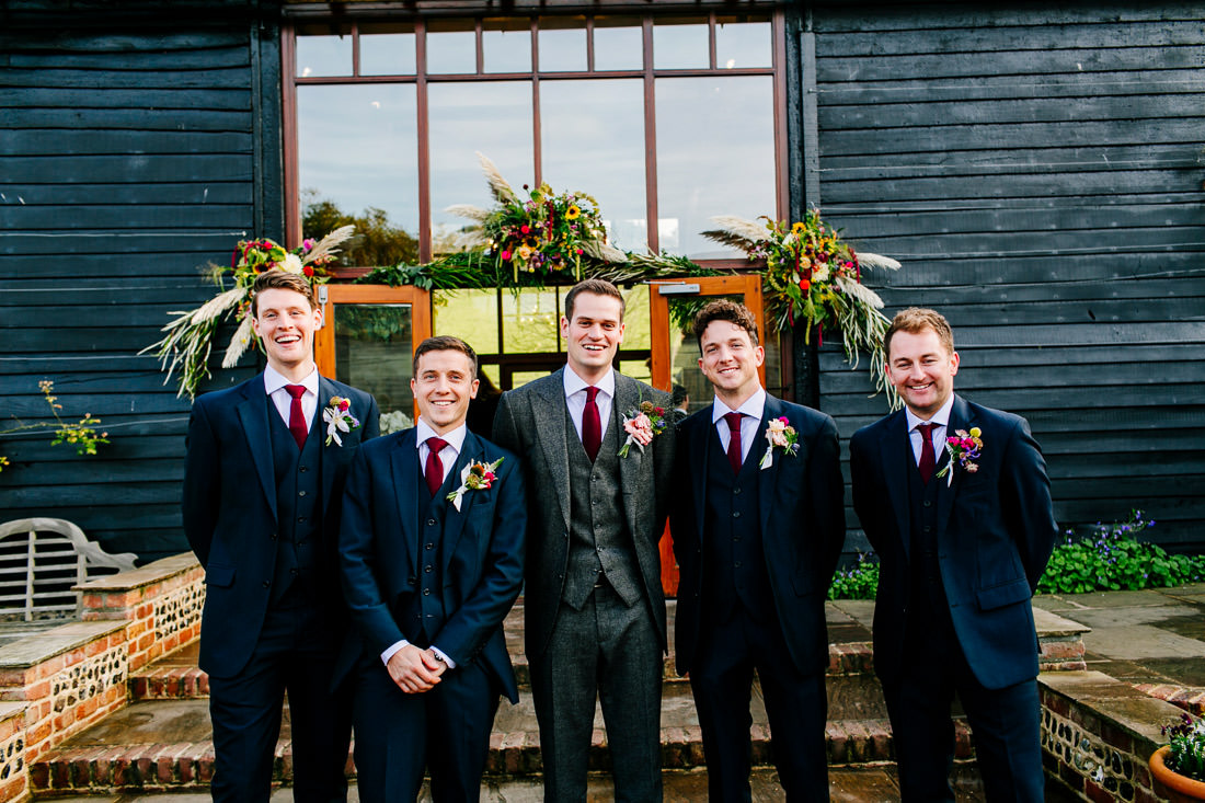 colourful-quirky-upwaltham-barns-sussex-wedding-photographer-Epic-Love-Story-052