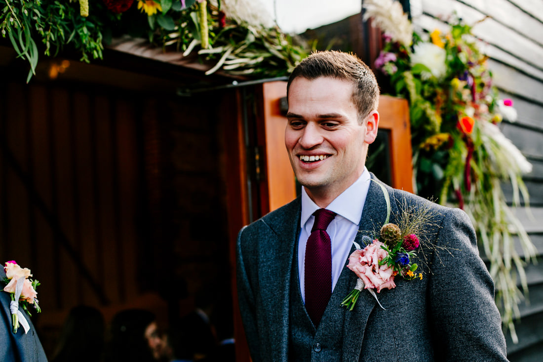 colourful-quirky-upwaltham-barns-sussex-wedding-photographer-Epic-Love-Story-054