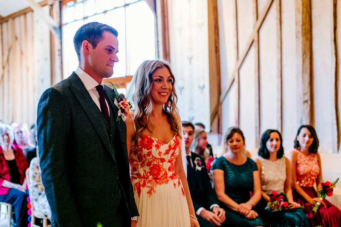 colourful-quirky-upwaltham-barns-sussex-wedding-photographer-Epic-Love-Story-064