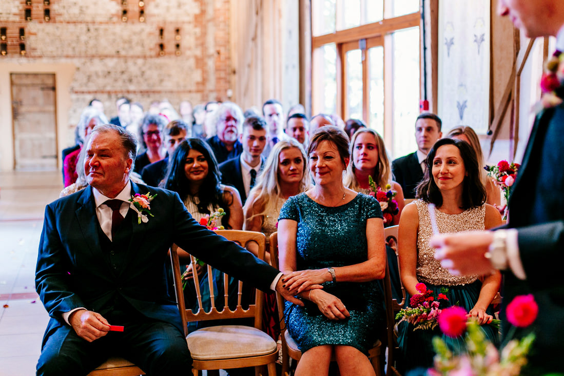 colourful-quirky-upwaltham-barns-sussex-wedding-photographer-Epic-Love-Story-066