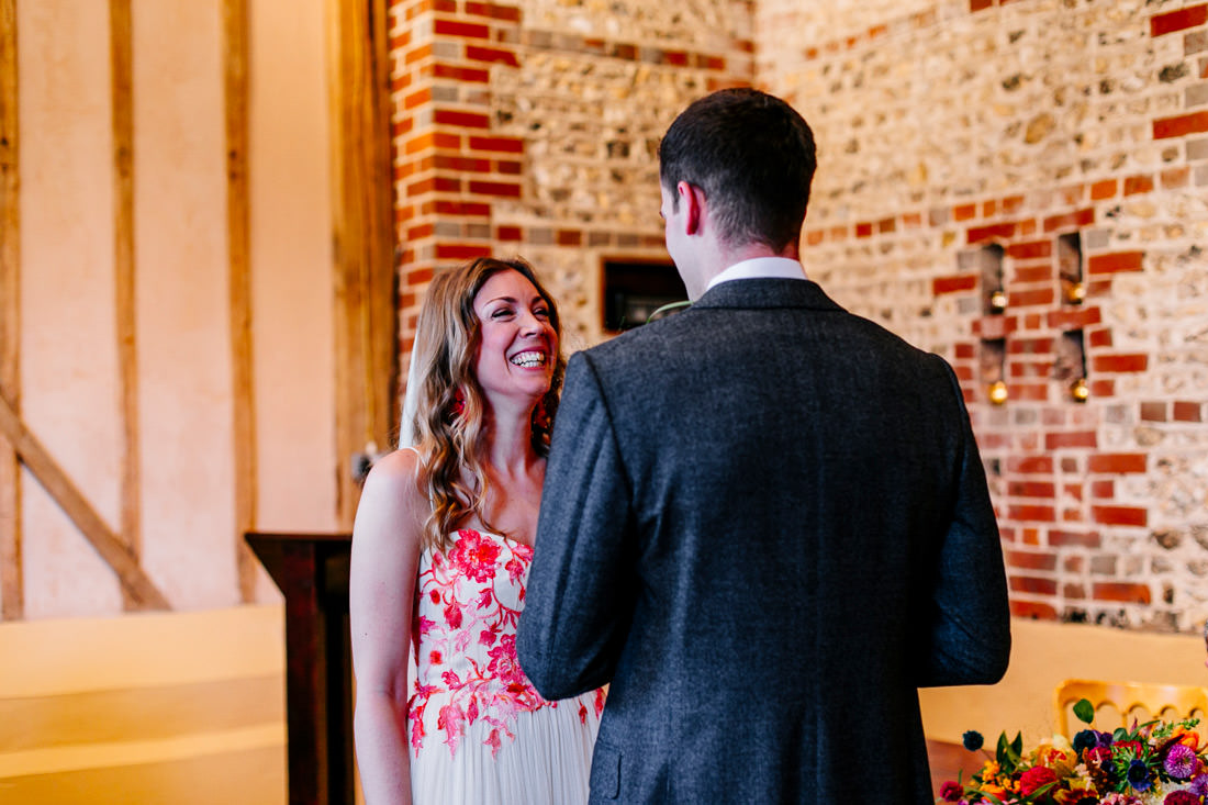 colourful-quirky-upwaltham-barns-sussex-wedding-photographer-Epic-Love-Story-068