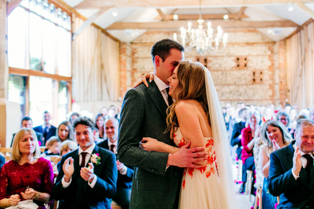 colourful-quirky-upwaltham-barns-sussex-wedding-photographer-Epic-Love-Story-070