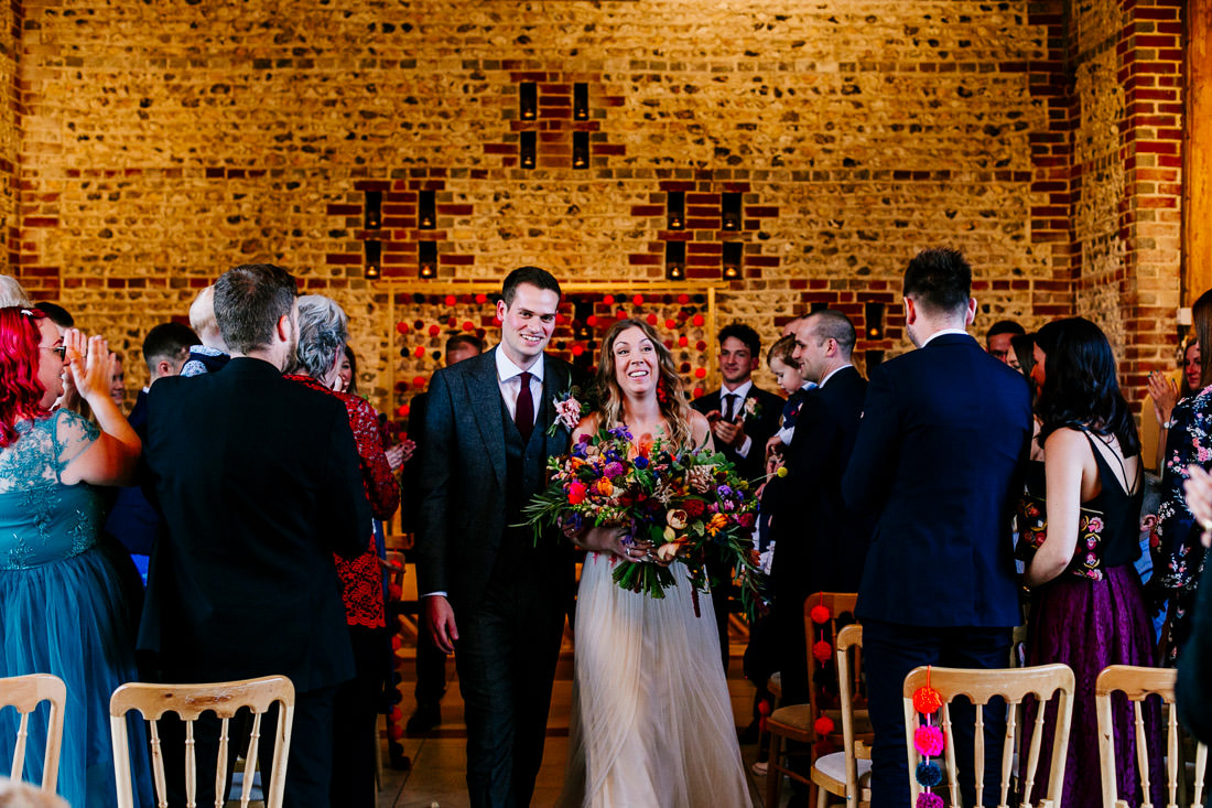 colourful-quirky-upwaltham-barns-sussex-wedding-photographer-Epic-Love-Story-072