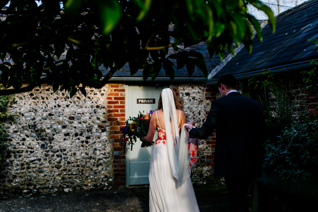 colourful-quirky-upwaltham-barns-sussex-wedding-photographer-Epic-Love-Story-073