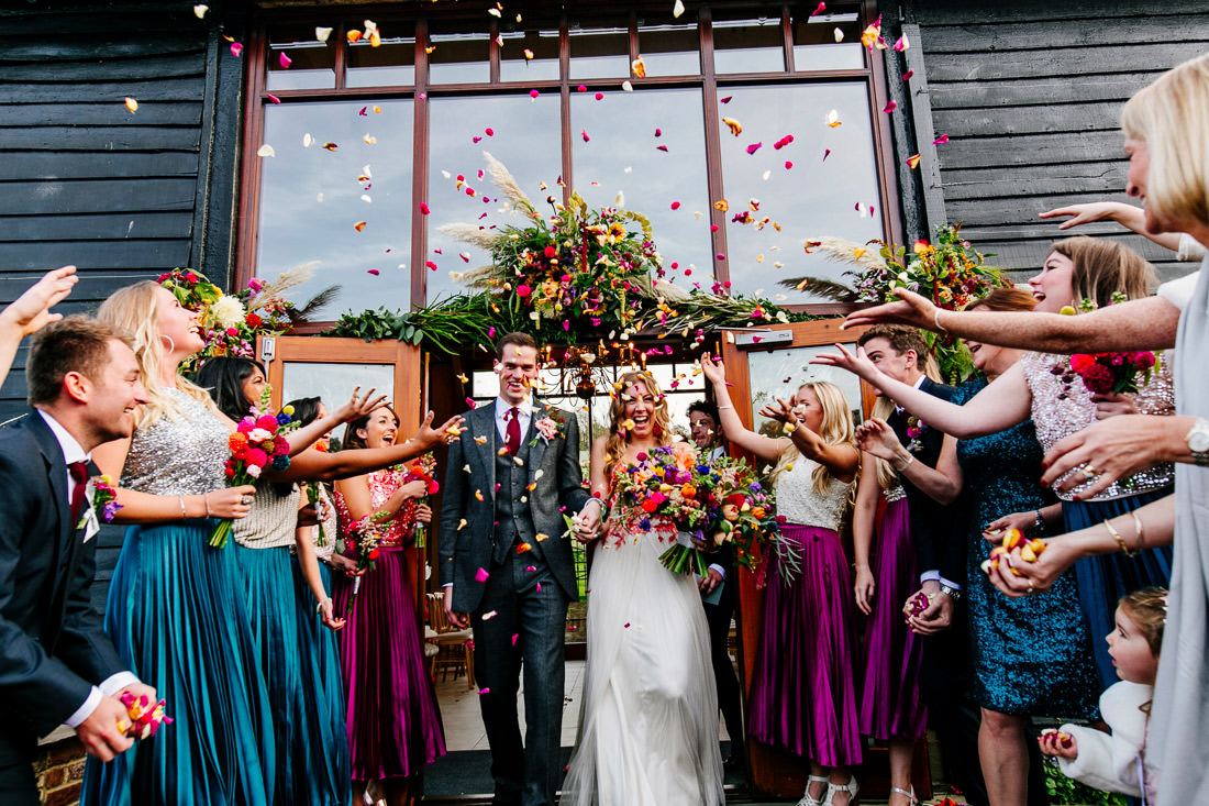 colourful-quirky-upwaltham-barns-sussex-wedding-photographer-Epic-Love-Story-076
