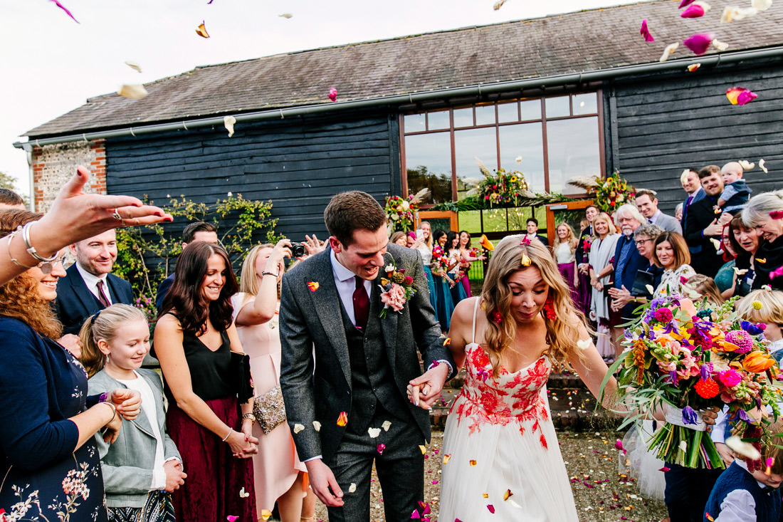 colourful-quirky-upwaltham-barns-sussex-wedding-photographer-Epic-Love-Story-079