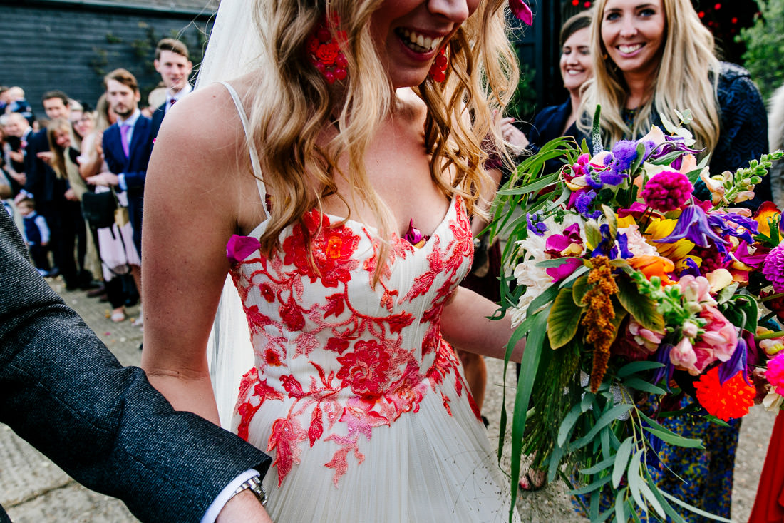 colourful-quirky-upwaltham-barns-sussex-wedding-photographer-Epic-Love-Story-081