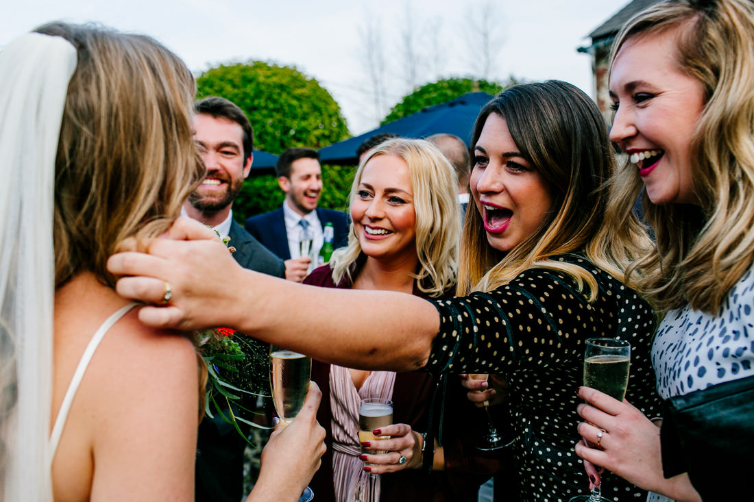 colourful-quirky-upwaltham-barns-sussex-wedding-photographer-Epic-Love-Story-082