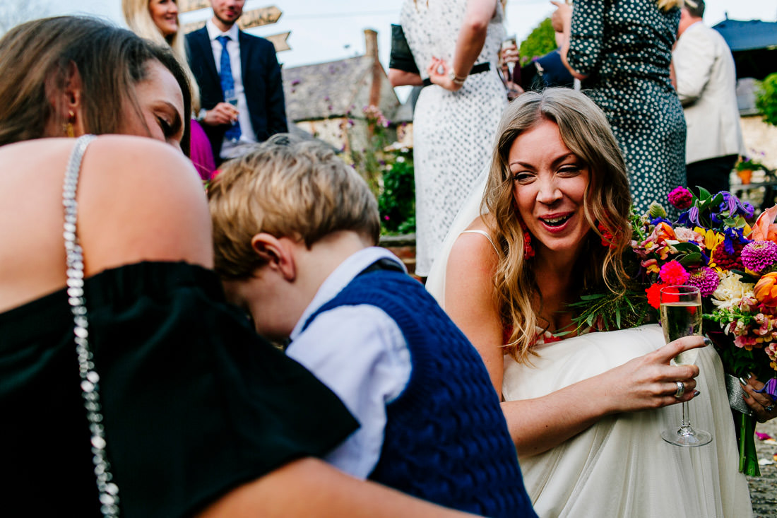 colourful-quirky-upwaltham-barns-sussex-wedding-photographer-Epic-Love-Story-084