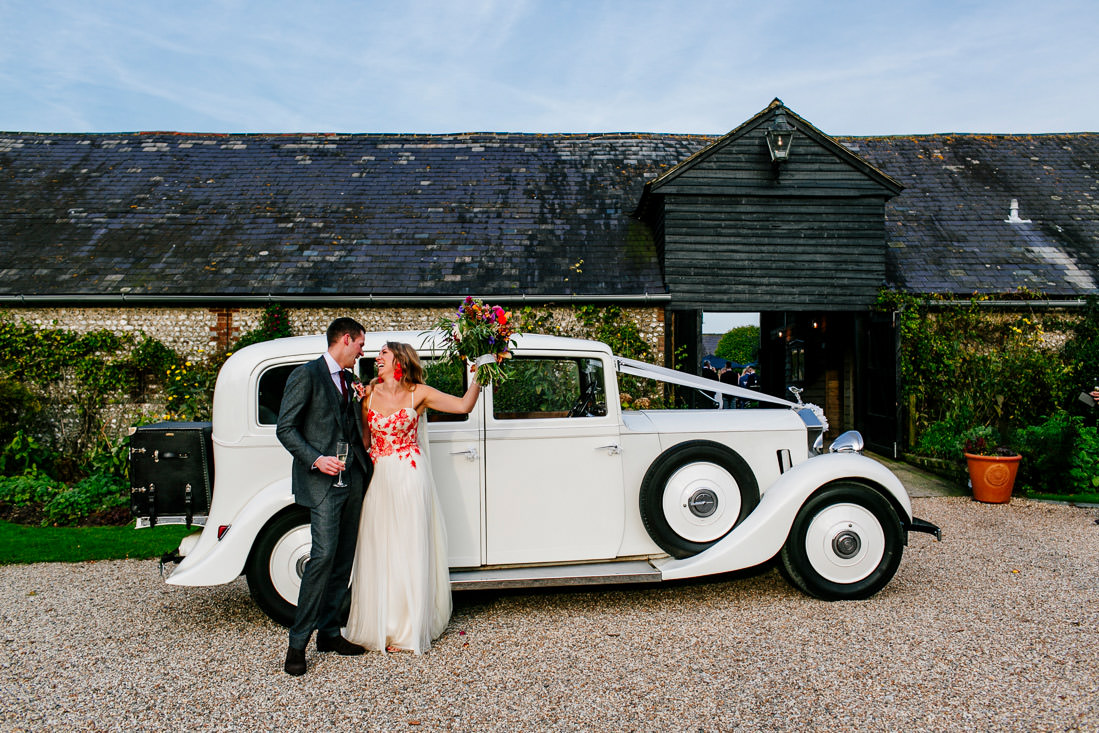 colourful-quirky-upwaltham-barns-sussex-wedding-photographer-Epic-Love-Story-085