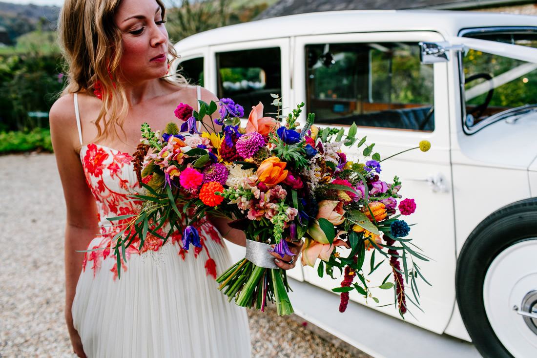 colourful-quirky-upwaltham-barns-sussex-wedding-photographer-Epic-Love-Story-086
