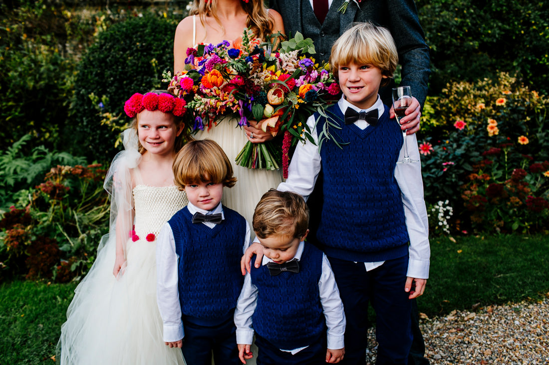 colourful-quirky-upwaltham-barns-sussex-wedding-photographer-Epic-Love-Story-087