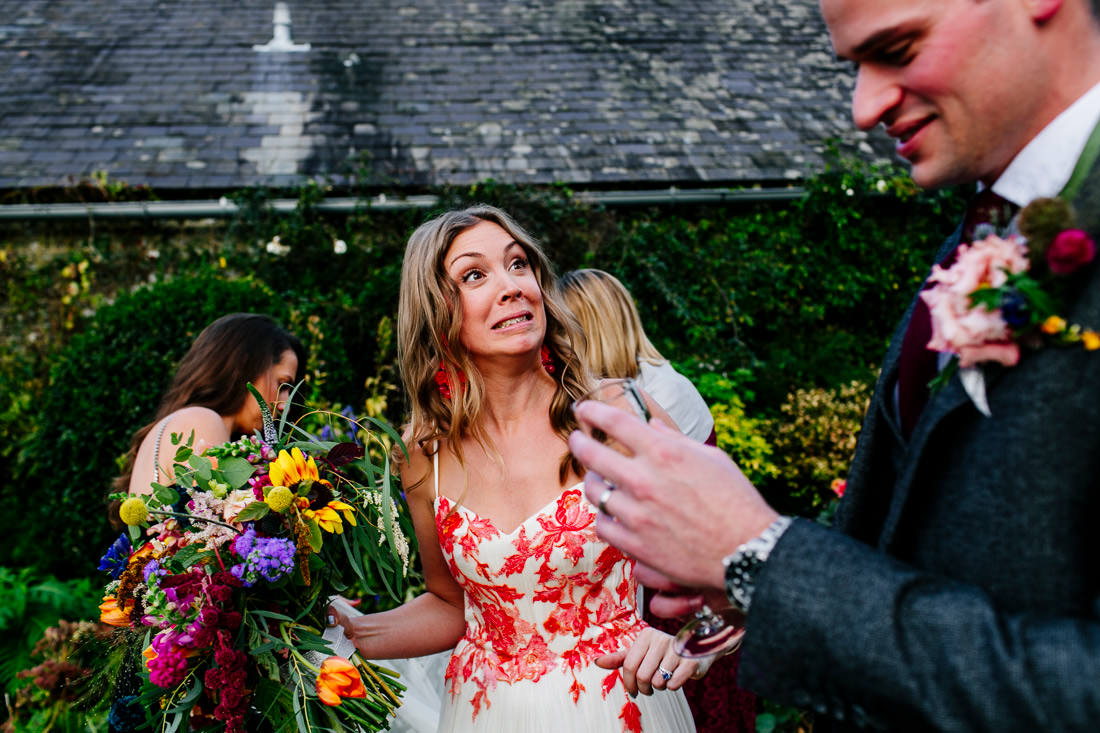 colourful-quirky-upwaltham-barns-sussex-wedding-photographer-Epic-Love-Story-088