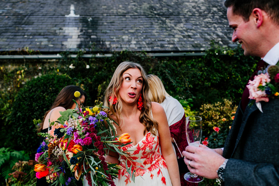 colourful-quirky-upwaltham-barns-sussex-wedding-photographer-Epic-Love-Story-089