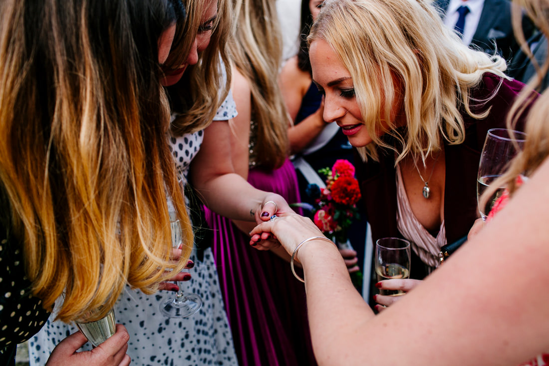 colourful-quirky-upwaltham-barns-sussex-wedding-photographer-Epic-Love-Story-097