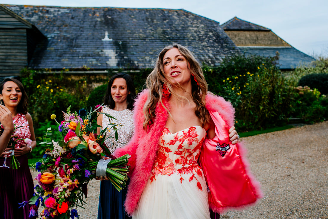 colourful-quirky-upwaltham-barns-sussex-wedding-photographer-Epic-Love-Story-102
