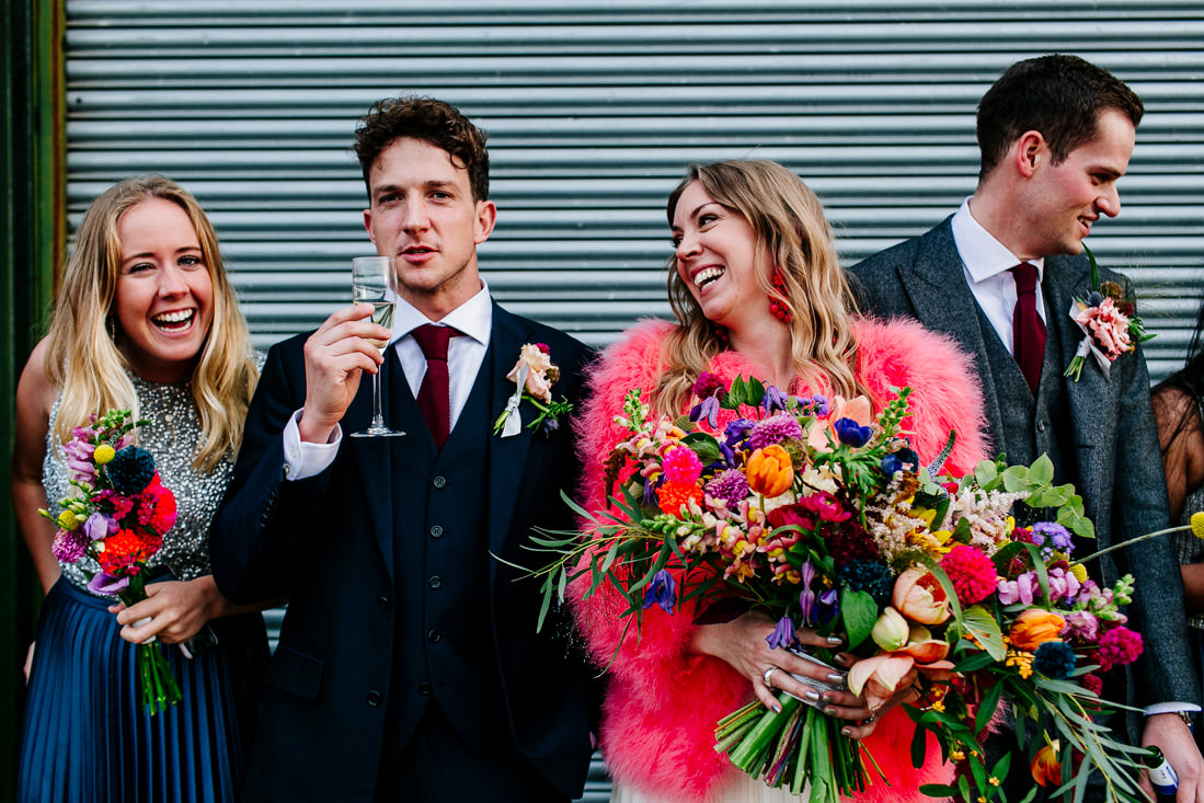 colourful-quirky-upwaltham-barns-sussex-wedding-photographer-Epic-Love-Story-105