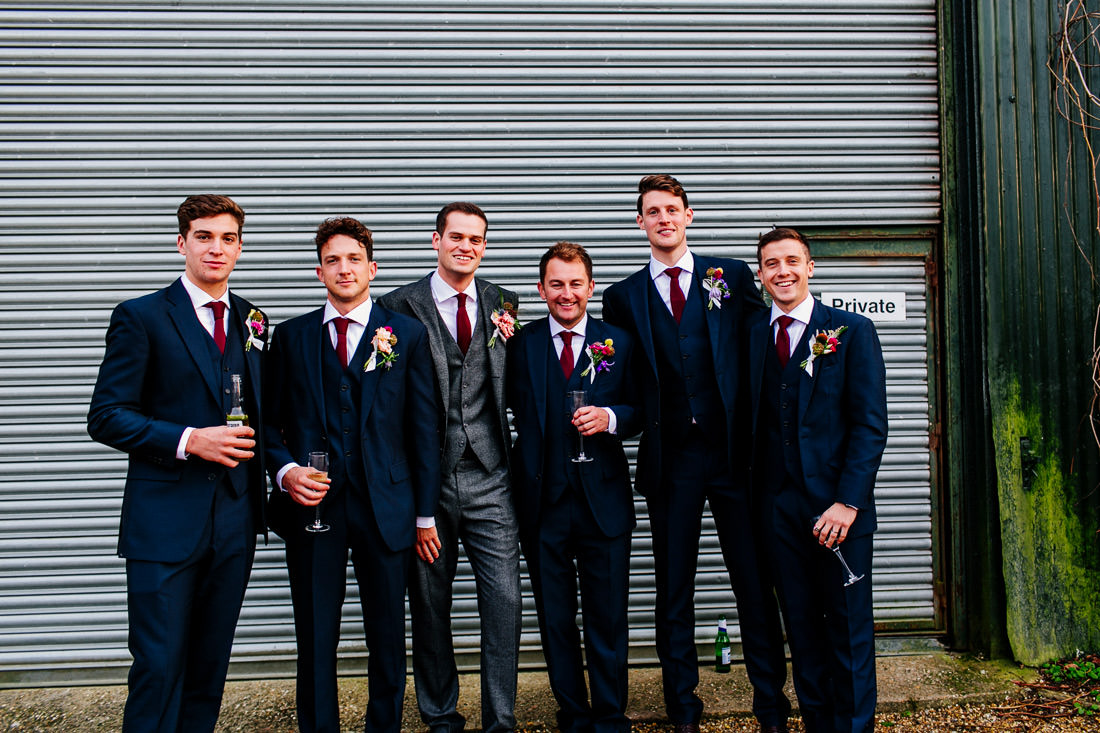colourful-quirky-upwaltham-barns-sussex-wedding-photographer-Epic-Love-Story-106