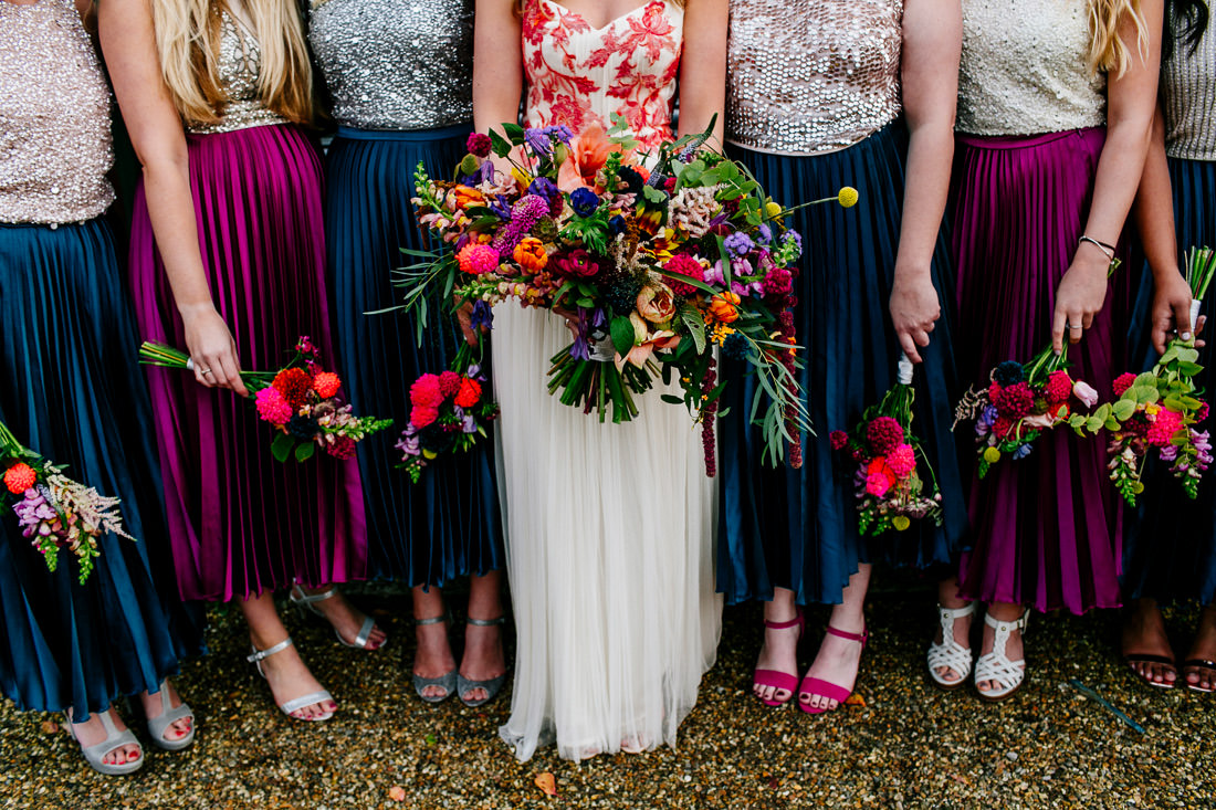 colourful-quirky-upwaltham-barns-sussex-wedding-photographer-Epic-Love-Story-109