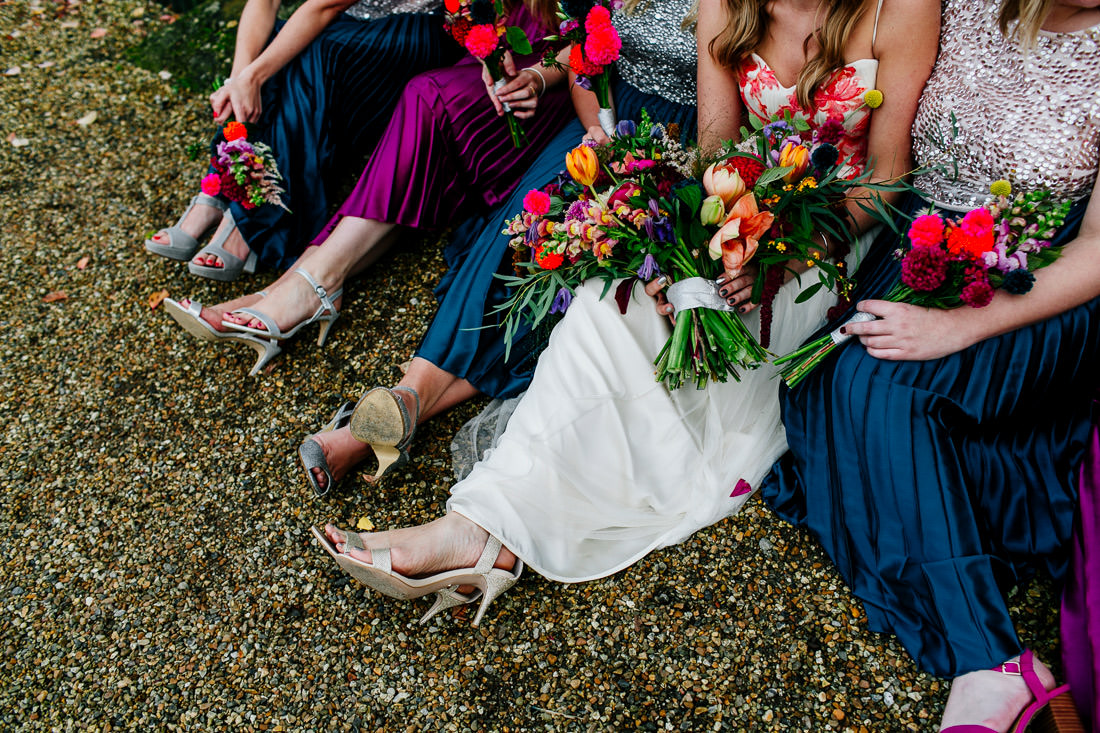 colourful-quirky-upwaltham-barns-sussex-wedding-photographer-Epic-Love-Story-112